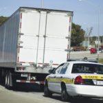 OOIDA vs. FMCSA - Truckers vs. DOT