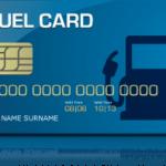 Fleet Fuel Card Diesel Fuel Discount