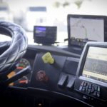 ELD compliance mandate HoS FAQ Super Dispatch
