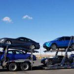 Super Dispatch, Alpha Elite Transport, Successful Car Hauler