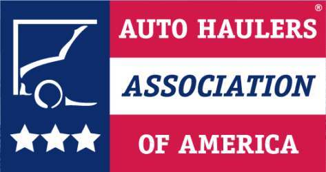Auto Hauler Association of America AHAA